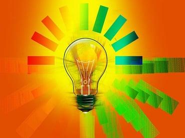 Pourquoi l'échec est essentiel à une stratégie d'innovation fructueuse