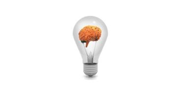 Die EU-DSGVO und ihre Änderungenfür das Ideenmanagement