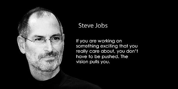 nextsteps_steve_jobs.jpg