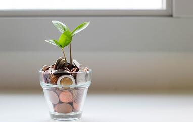 Vom Nutzen des Ideenmanagements: Mehr als (nur) Einsparungen!