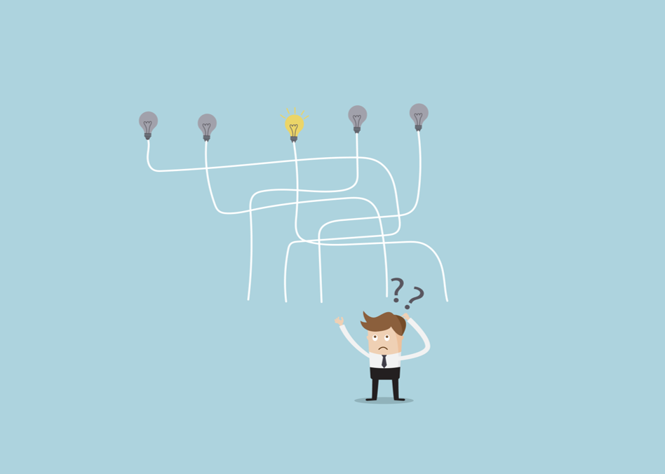 3 Ways to Assess and Improve (Open) Innovation Structures