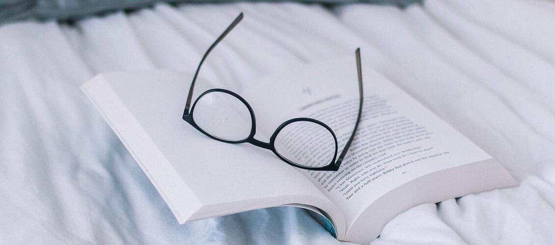 The Innovation Manager's Reading List 2019
