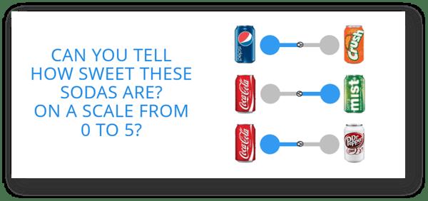 sodas-pairwise-evaluation