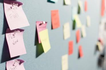 How Do You Create an Innovation Culture?