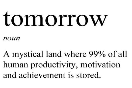 tomorrow-definition.jpg