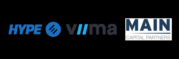 viima-press-release