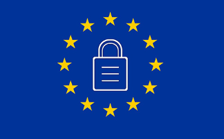 Is Your Company Prepared for GDPR? What You Need to Know