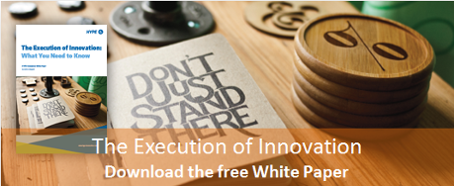 download the free white paper