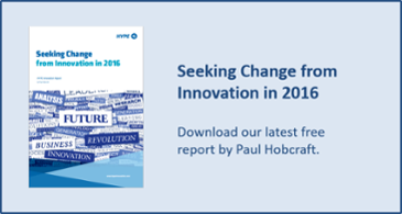 http://i.hypeinnovation.com/seeking-change-from-innovation-in-2016