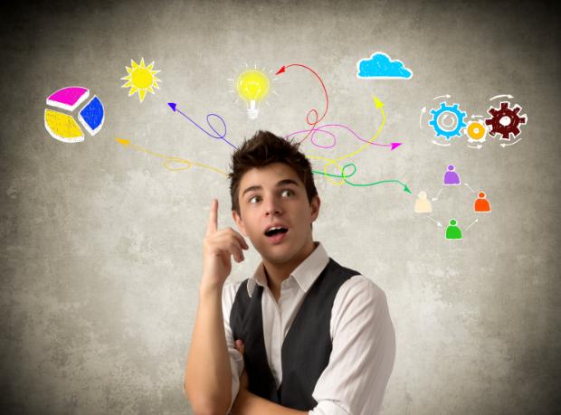 intrapreneur-thinking-v2