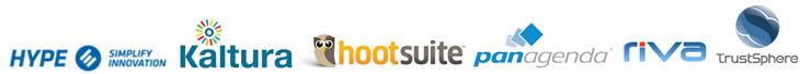 partner-logos-flat