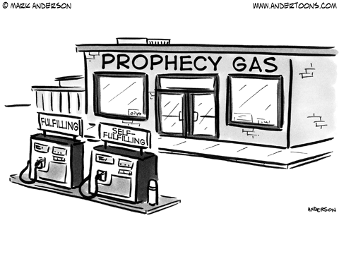 prophecy_gas