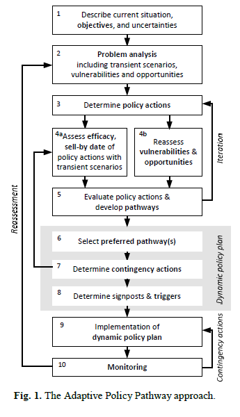 the-adaptive-policy-pathway-approach