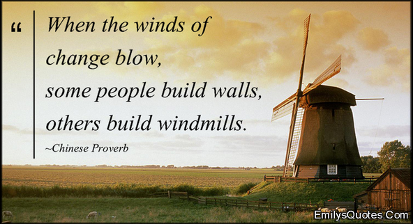winds_of_change_chinese_proverb